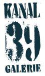 Kanal39-Galerie-Logo