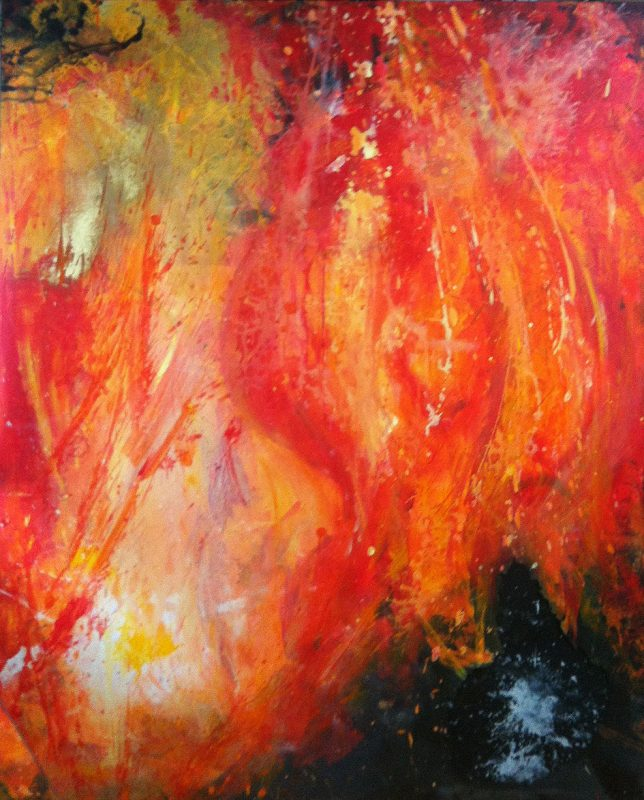 fire-abstract-2-big