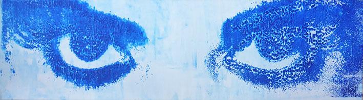 screenprint_blue