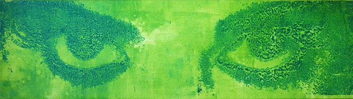 screenprint_green