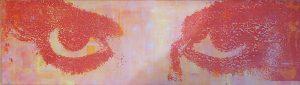 screenprint_orange