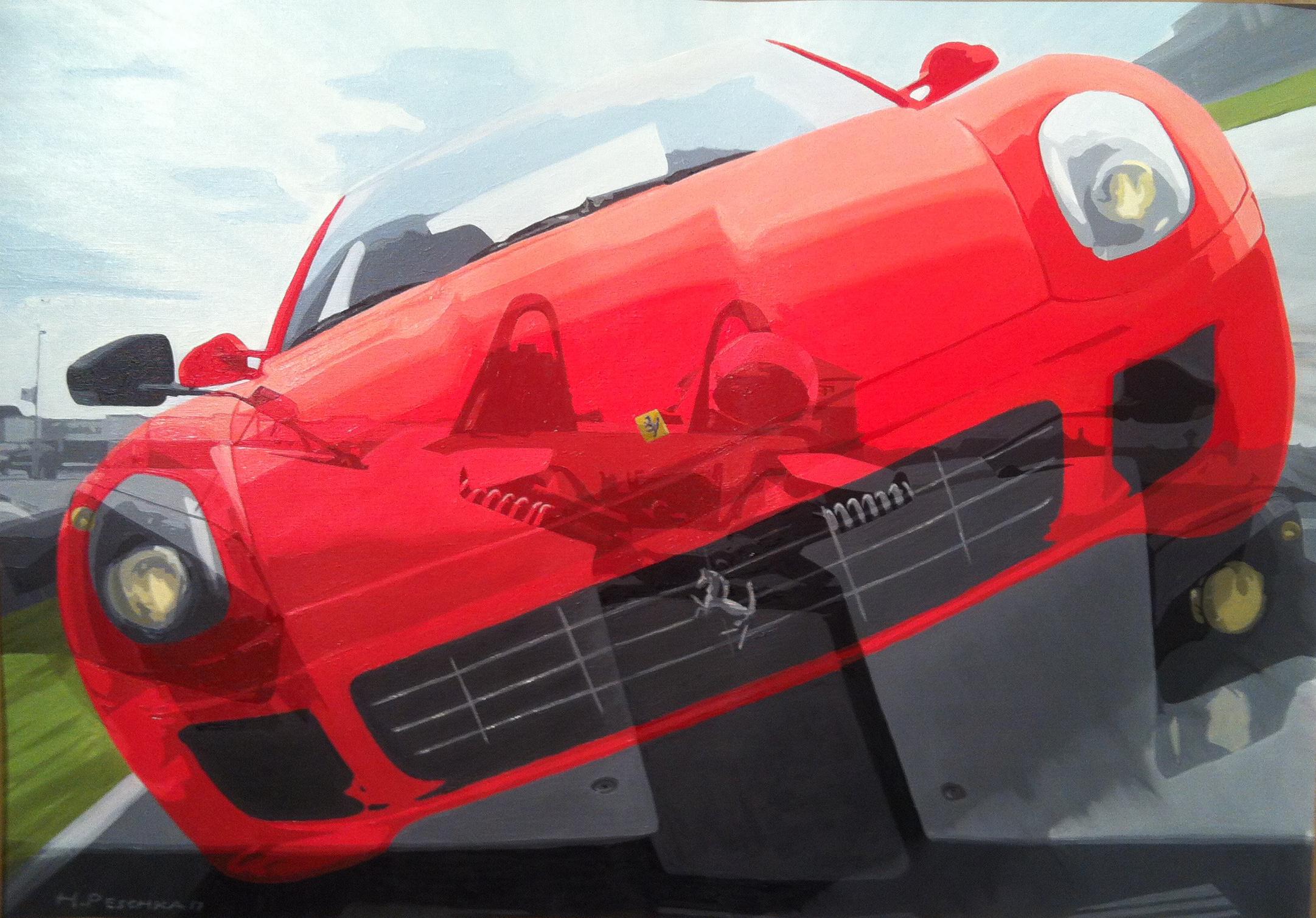 Ferrari_xbow