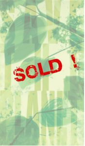 Savetheplanet_sold
